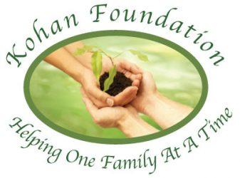 Kohan Foundation Counseling Center