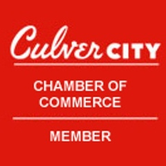 Culver City Chamber of Commerce