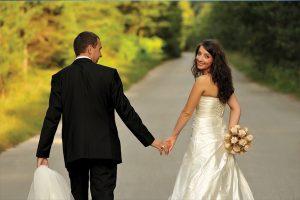 Pre-marital therapy